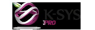 K-SYS Pro